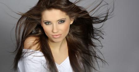 Уход за волосами: ламинирование в домашних условиях