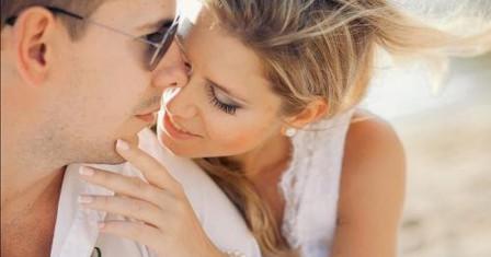Секреты женской мудрости: как стать идеальной женщиной для своего мужчины