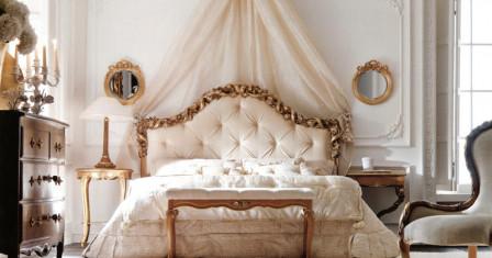 Преимущества покупки итальянской мебели