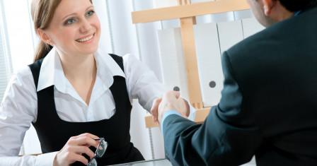 Как найти хорошую работу, мотивировать себя к труду и стать незаменимым сотрудником