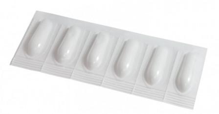 Свечи Ультрапрокт – современное лекарство от геморроя