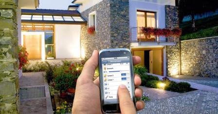 Система автоматического управления освещением – умный помощник в вашем доме