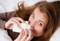Синусит: профилактические мероприятия, причины заболевания и его лечение