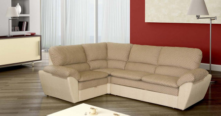 Классификация современных диванов