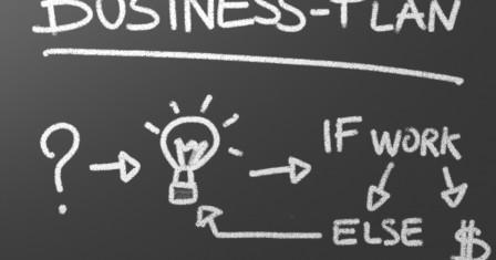 Сам себе начальник: как начать свой бизнес и открыть дело