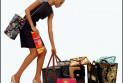 Как правильно выбрать дамскую сумку