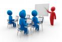 Дополнительное образование: альтернативы и их тонкости
