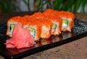Что следует знать любителям суши
