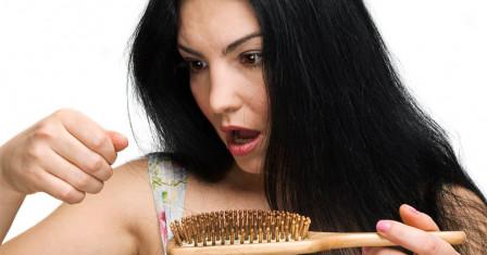 Правильно выбранная расческа – залог красоты и здоровья волос