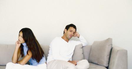 Война и мир: семейные ссоры