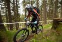 Велосипеды: типы и особенности ухода
