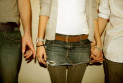 Ревность – проявление любви или «убийца» отношений?