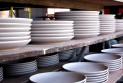 Виды кухонной посуды