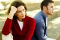 Семейный кризис: как преодолеть трудности и сохранить отношения
