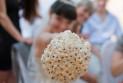 Свадебный букет – неотъемлемый атрибут каждой невесты