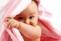 Как «заказать» пол будущего ребенка