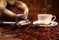 Правильный выбор кофе в зернах