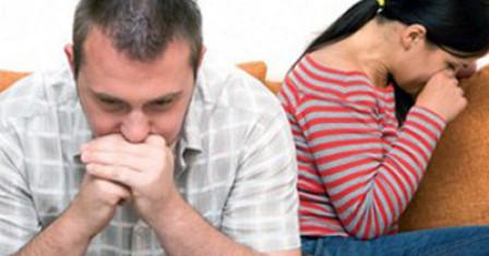 Кризис среднего возраста: «симптомы» и пути преодоления