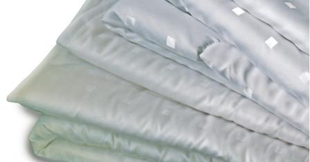 Какой наполнитель для одеял лучше выбрать?