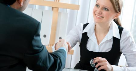 Разновидности вакансий, методы и особенности поиска работы