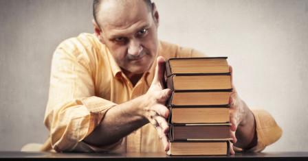 Перфекционизм – качество профессионала или причина стрессов?