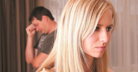 Развод – трагедия или начало новой жизни?