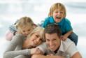 Любовь, богатство и успех: становимся счастливыми с помощью Фэн-шуй