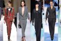 Правильный выбор женских брюк