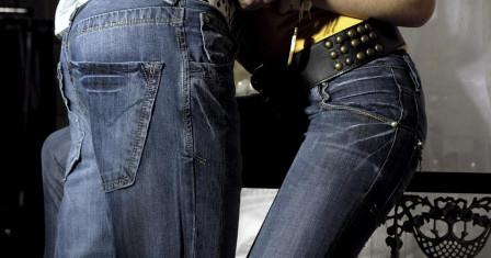 Джинсы: правильный выбор комфортной одежды для всех