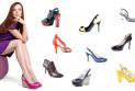 Ключевые тонкости при выборе обуви