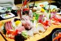 Несколько интересных фактов о суши