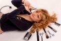 Как научиться профессии парикмахера