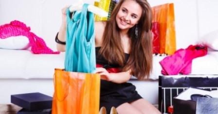 Одежда: как определить высокое качество?
