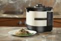 Мультиварка – многофункциональный «повар» на вашей кухне