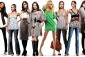 Почему выгодно покупать модную одежду в интернет магазинах