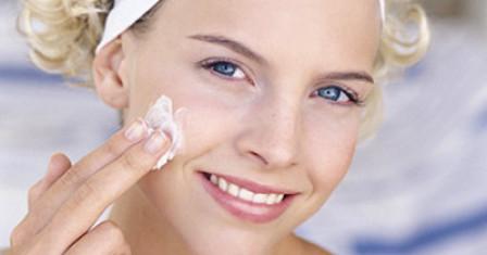 Как выбрать крем в зависимости от типа лица