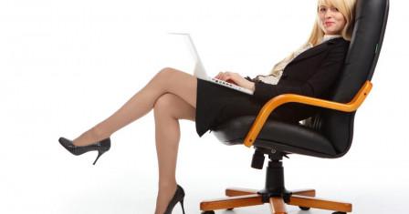 Как стать идеальным руководителем