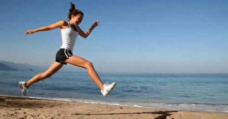 Что делать, чтобы быть здоровым?