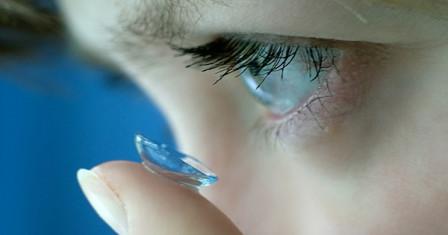 Преимущества контактных линз и распространенные мифы о них