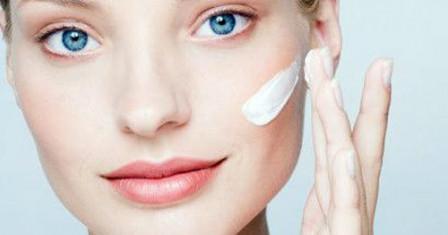 На что стоит обратить внимание при выборе крема для лица?