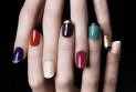 Лаки для ногтей: как не потеряться в многообразии оттенков