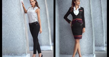 Как приобрести дизайнерскую одежду по выгодной цене