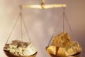 О чем нужно знать сдавая золото в ломбард?