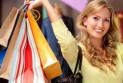 Купоны на скидки в интернет-магазинах – выгодное решение для шопинга