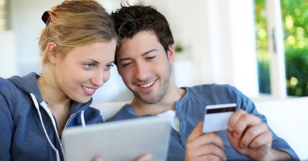 Чем интернет-магазины лучше обычных?
