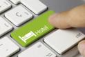 Преимущества бронирования отелей через интернет