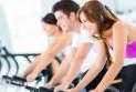 Способствует ли бег трусцой или на месте эффективному сжиганию калорий