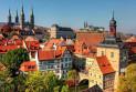 Экскурсионные поездки в Бамберг из Праги
