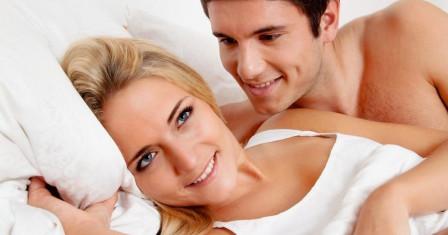 Как построить гармоничные отношения со своим мужем