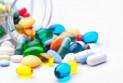 Необходимость поддержания иммунитета